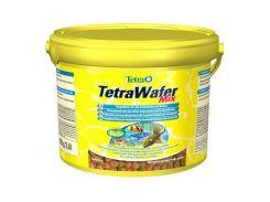 Тetra (Тетра) Корм в чипсах для донных рыб Wafer Mix 3.6л