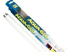 Hagen (Хаген) Лампа для аквариума Aqva Glo Т8 20W 61см