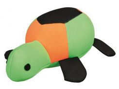 Trixie (Трикси) Игрушка для собак черепаха плавающая Aqua Toy 20см