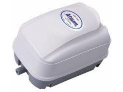 Atman (Атман) Компрессор HP-12000 проффесиональный 110л-м (безшумный)