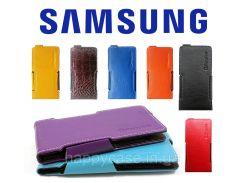 Чехол Vip-Case для Samsung Core Prime G360
