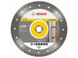 диск алмазный bosch standard f...