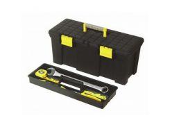Ящик для инструментов            Stanley 1-92-767