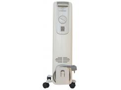 Масляный радиатор Термия Н 0920