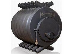 Булерьян Buller Тип 04 Великан