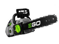 Электропила аккумуляторная EGO CS1400E