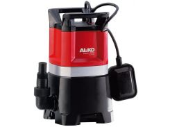 Насос дренажный AL-KO Drain 12000 Comfort для грязной воды