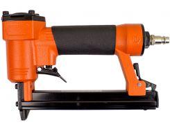 Пневмостеплер Miol 81-710 для скоб, 6-16 мм