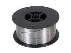 Проволока сварочная для нержавейки Vulkan ER321, 0.8-1.2 мм, 5 кг