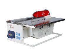 Плиткорез Mechanic MultiCUT R-250 электрический