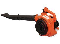 Воздуходувка ECHO PB-2455 бензиновая, 0.69 кВт, 540 куб. м/ч