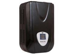 Стабилизатор напряжения ІЕК Extensive IVS28-1-05000, 5 кВА