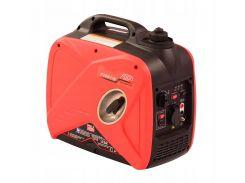 Генератор инверторный бензиновый FOGO F2001IS