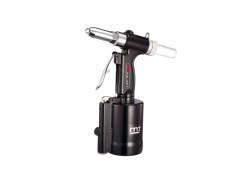 Заклёпочник пневматический Mighty Seven PA-301 2,4-4,8 мм