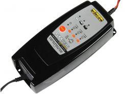 Цифровое зарядное устройство Deca SM 1236
