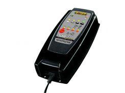 Цифровое зарядное устройство Deca SM 1270