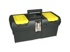 Ящик для инструмента Stanley 2000 1-92-064