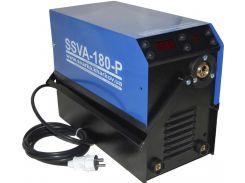 Полуавтомат сварочный SSVA 180-P (без рукава)