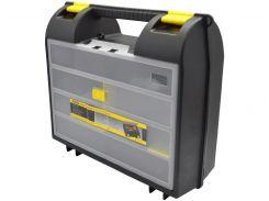 Ящик для инструмента Stanley 1-92-734 для дрели