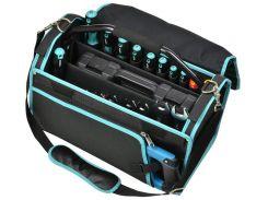 Набор инструмента Whirlpower 71 ед. в сумке