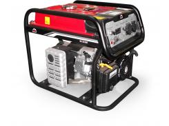 Генератор бензиновый Vulkan SC3250E
