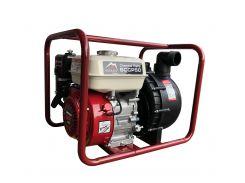Мотопомпа бензиновая Vulkan SCCP50H для химикатов