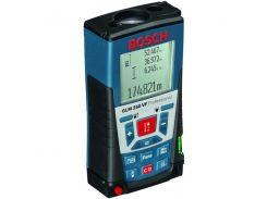 Дальномер лазерный Bosch GLM 250 VF Professional