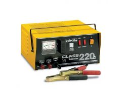 Пускозарядное устройство Deca CLASS BOOSTER 220 A