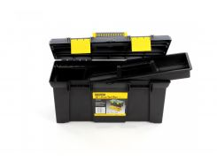Ящик для инструмента Stanley Classic S.Foam