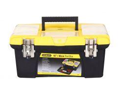 Ящик для инструмента Stanley Jumbo