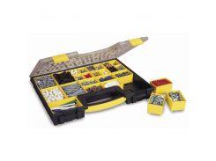 Ящик - органайзер Stanley 1-92-748
