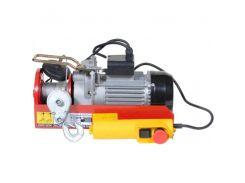 Таль электрическая Sigma ULTRA 869030