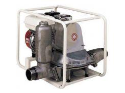 Мотопомпа бензиновая Daishin SMD-50HX для грязной воды