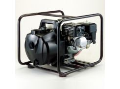 Мотопомпа бензиновая Koshin PGH-50 для химикатов