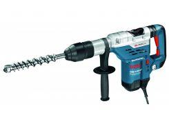 Перфоратор сетевой Bosch GBH 5-40 DCE