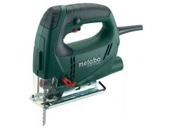 Электролобзик Metabo STEB 70 Quick