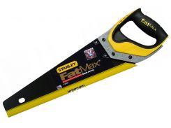 Ножовка STANLEY FATMAX 2-20-558 по дереву