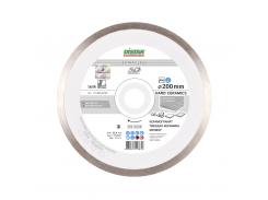 Диск алмазный DI-STAR Ceramics 250*25,4*1,5