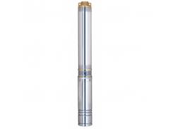 Насос Aquatica DONGYIN 4SEm2/7 скважинный центробежный