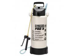 Опрыскиватель GLORIA Pro 8 маслостойкий, 8 л