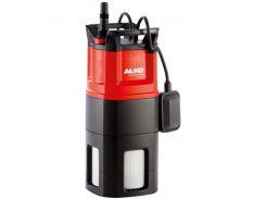 Насос дренажный AL-KO DIVE6300/4 для чистой воды
