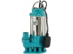 Насос дренажный Aquatica 773421 фекальный для канализации