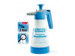 Опрыскиватель GLORIA CleanMaster CM12