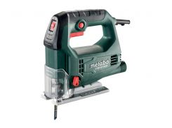 Электролобзик Metabo STEB 65 Quick