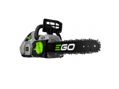 Электропила EGO CS1400 аккумуляторная