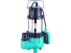 Насос дренажный Aquatica 773321 для чистой воды