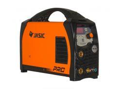 Инвертор сварочный Jasic TIG-200P W212