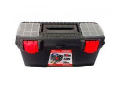 Ящик для инструментов Haisser 90010 пластиковый