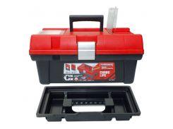 Ящик для инструментов Haisser Staff Carbo 90016