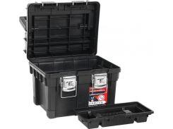 Ящик для инструментов Haisser HD Compact 90019